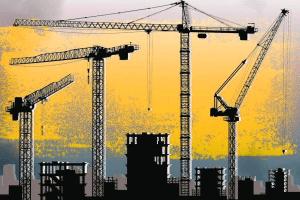 ماشینآلات ساختمانسازی