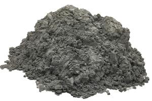 پودر آلومینیوم